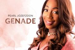 Genade - Pearl Jozefzoon